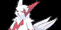 Pokémon Fate & Destiny