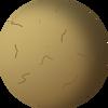 CoconutArt