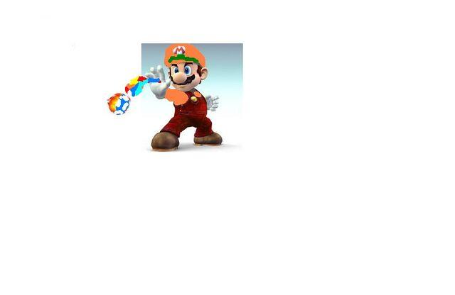 File:Freezeflame Mario.jpg