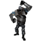 Heavybot blu-1-