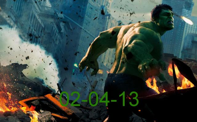 File:Hulk 2 teaser.png