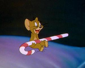 File:JerryMouseMATE.jpg