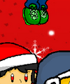 Thumbnail for version as of 22:26, December 9, 2012