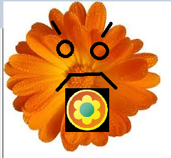 File:Daisy's weapon.png
