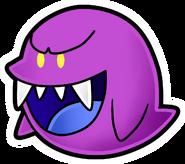 DarkBoo PMTAB