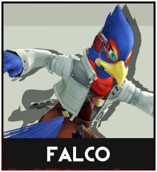 FalcoSSBVIcon