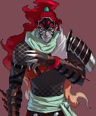 Kotarō (PKMN C DR)