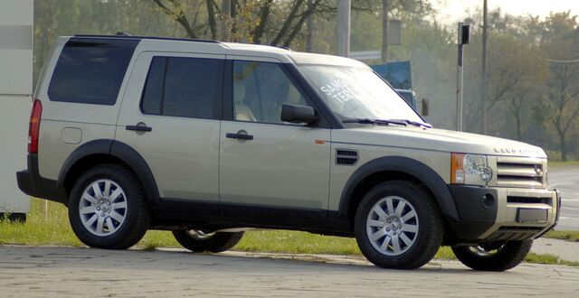 File:Land Rover Disco.jpg