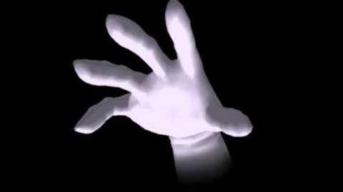 Master Hand Theme Remix (SSB)