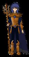PoseidonBoB
