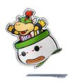 110px-Paper Bowser Jr. - Paper Jamrqwrq3wr