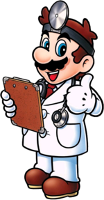 File:150px-DrMarioAdvance.png
