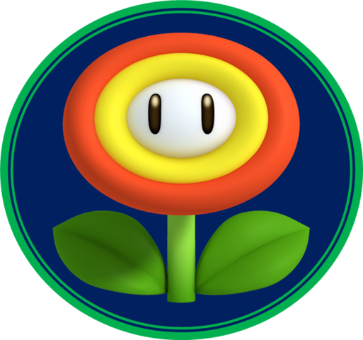 File:Flower Cup1.png