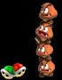 Shells&Goombas