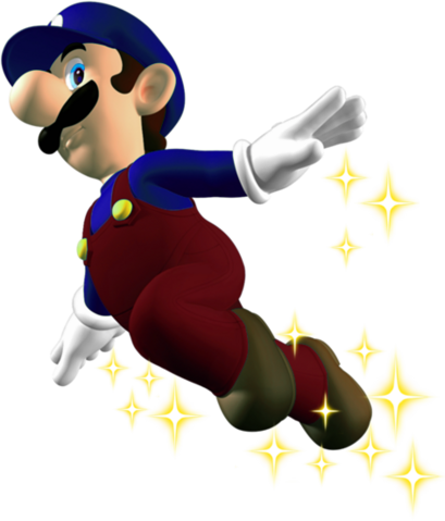 File:Super Jump Luigi SMW3D.png