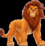 300px-Simba KHII
