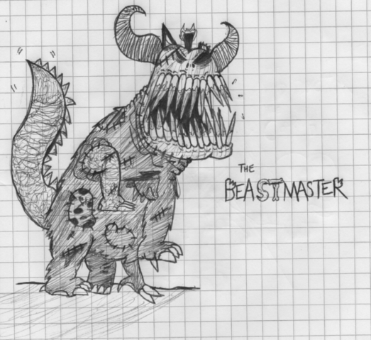 File:Beastmaster.png