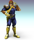 File:Captain falcon.PNG
