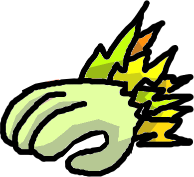 File:Electrohand.png