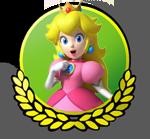 File:MK3DS Peach icon.png