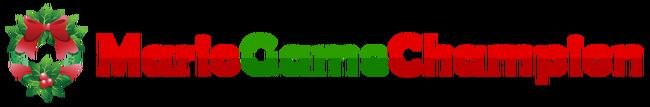 MariogamechampionFHS