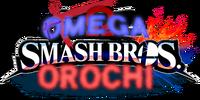 Omega Smash Bros. Orochi
