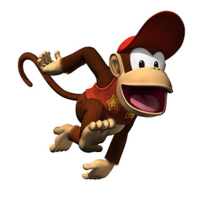 File:200px-Diddy Kong.png