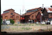 9635-sac railyards sm web