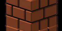 Blockhopper