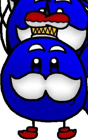 File:King Kanvas.png