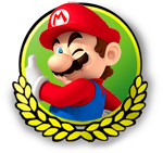 File:MK3DS Mario icon.png