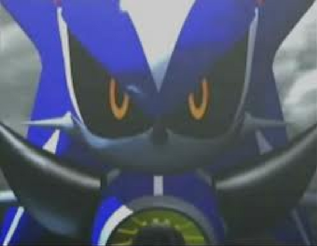 File:Metal Sonic 2.png