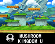 Mushroomkingdomussb5