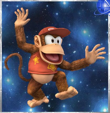 File:SSBU- Diddy Kong.png