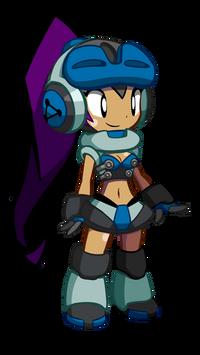 ShantaeAlt6