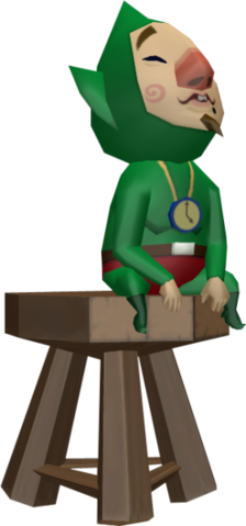 File:Tingle Figurine.png