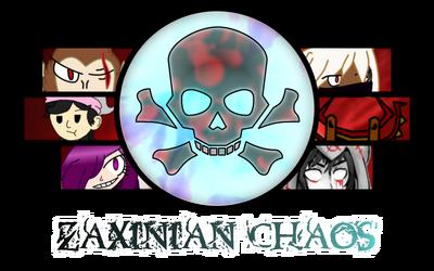 Villain heck 1