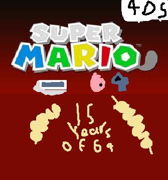 File:Australian Super Mario -64 Final Boxart.jpg
