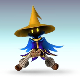 File:Black Mage Artwork.png