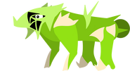 Green Voice