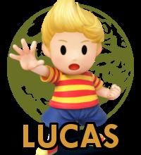 LucasSupernova