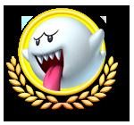 File:MTO- Boo Icon.png