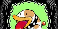 Super Smash Bros. Ragnarok/Poochy