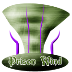 File:PrisonWindStratosball.png