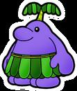 PurplePiantaPMTSoO