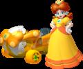 120px-Daisy MK7