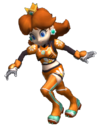 Daisy Striker SSBB