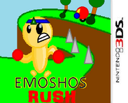 Emoshos Rush
