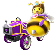 File:FileHoney Queen MK9.png