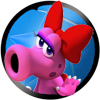 File:MTUSBirdo Icon.png